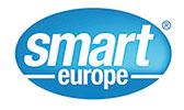 Smart Europe - Ortodonzia