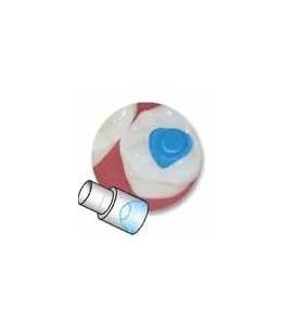 Punte Mini-Mold per Rialzi Molari