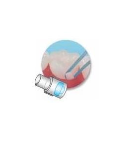 Punte Mini-Mold per formare Bottoni