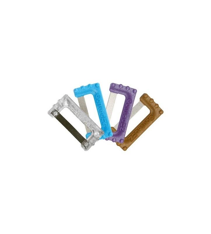 IPR Optional Strip Kit