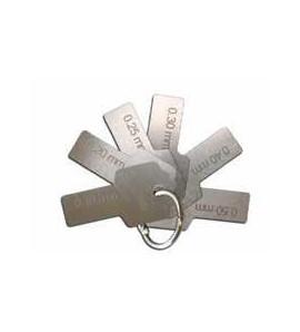 Accessori Per Stripping Interprossimale